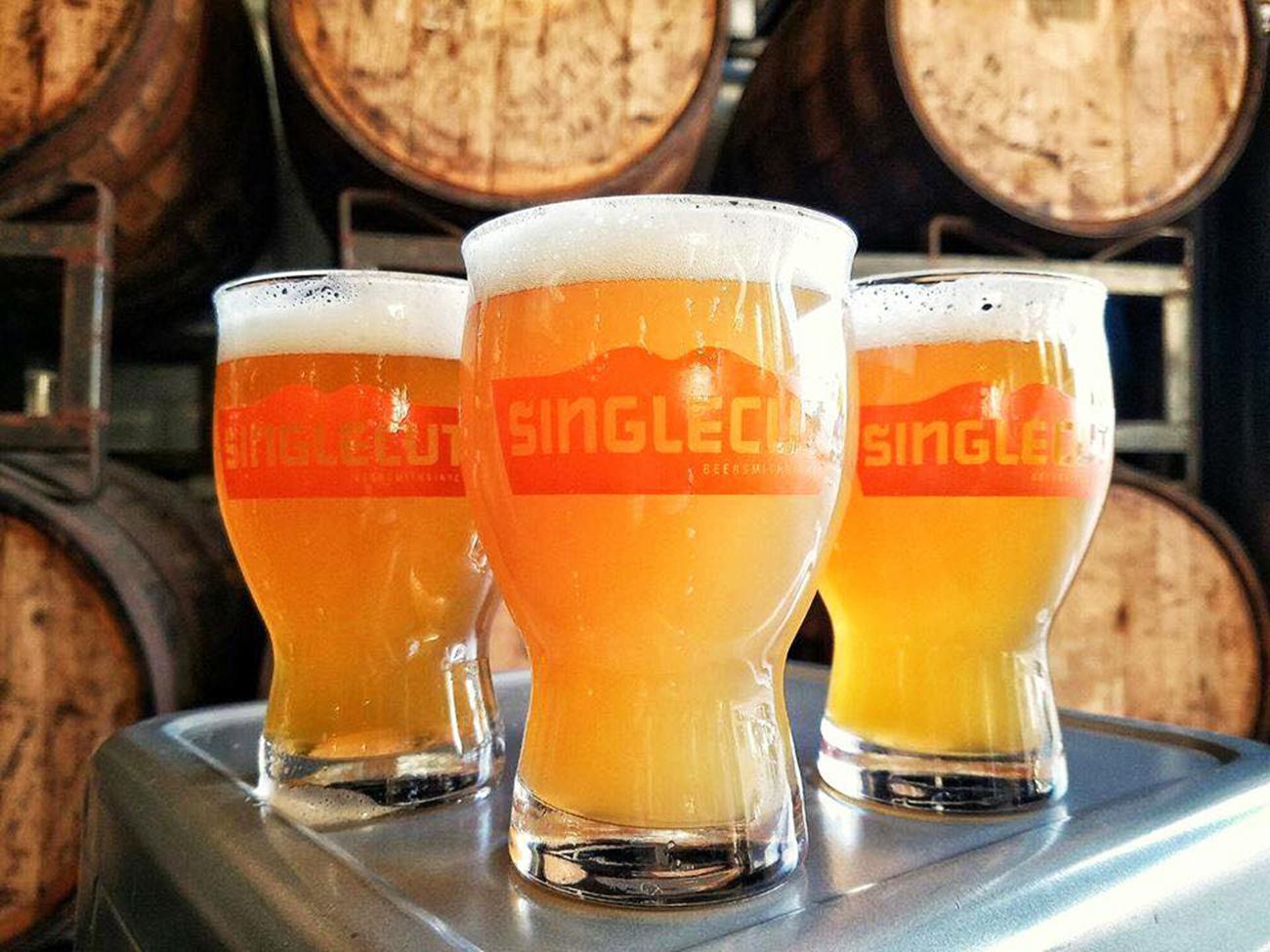 nyc breweries
