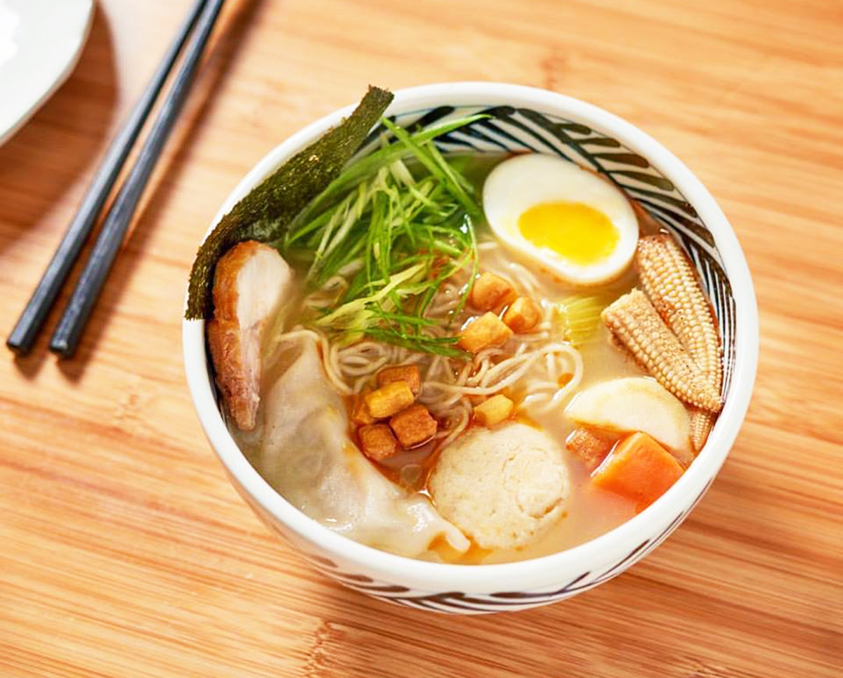 Japanese Eat Kosher jewish restaurants
