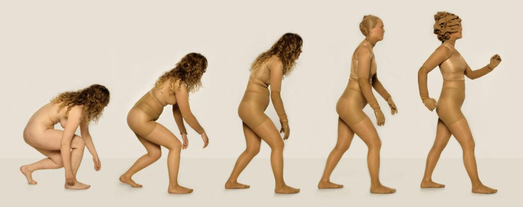 evolution-ilc-minni