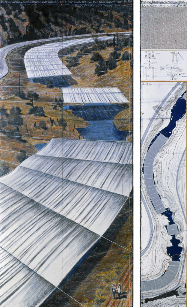 christo-over-the-river-j20-art-strike-2017