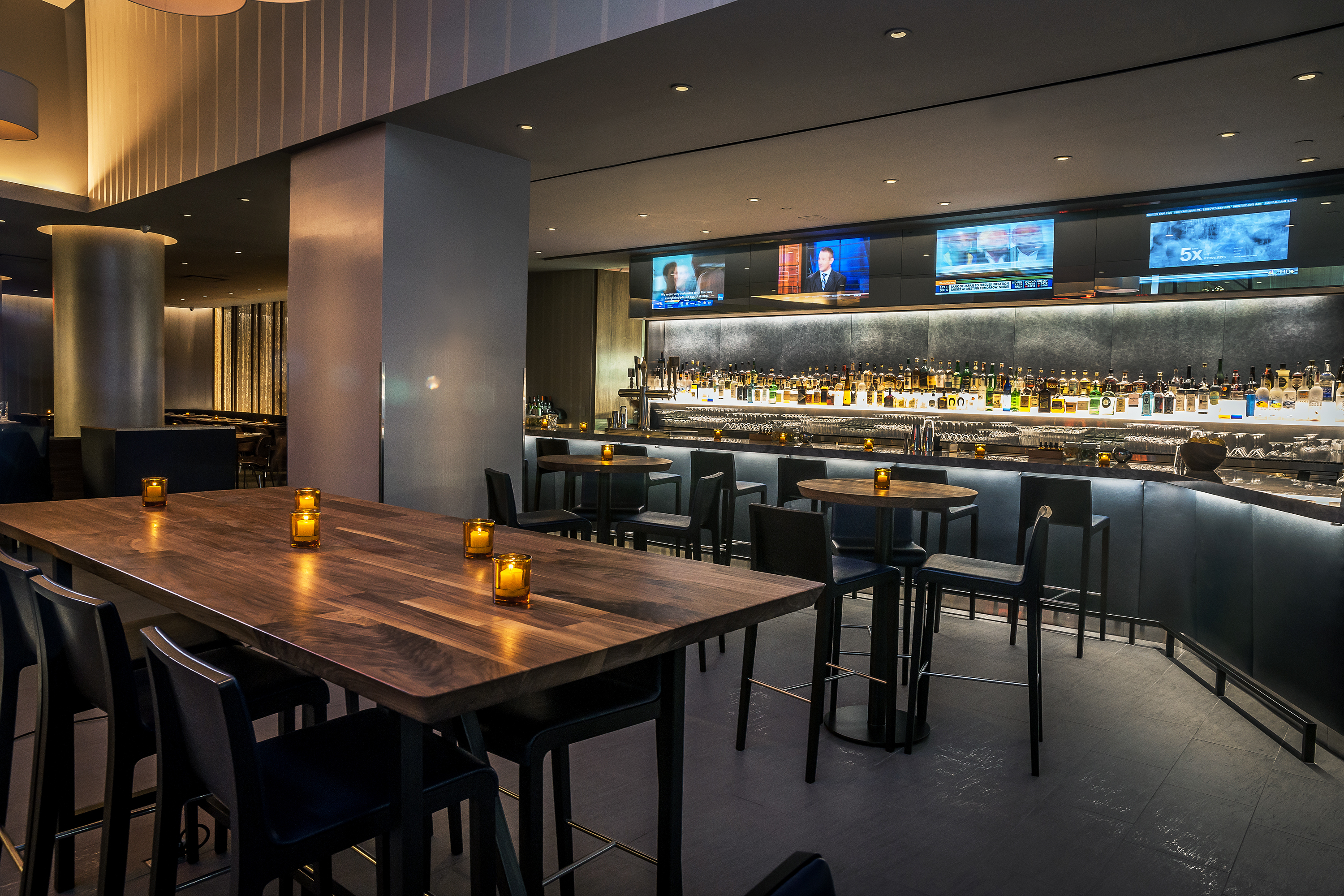 commercial kitchen design nyc the best restaurants and bars in new york to 997