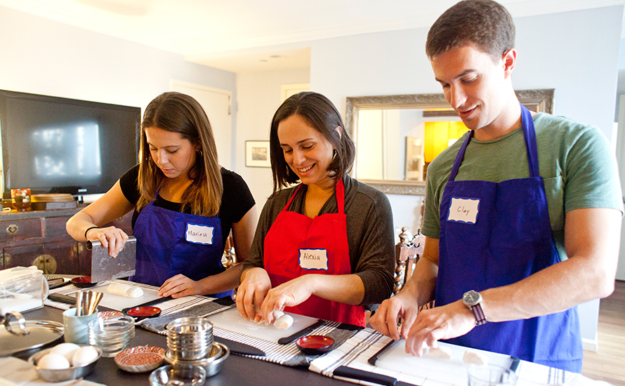 cooking-classes-nyc-2017