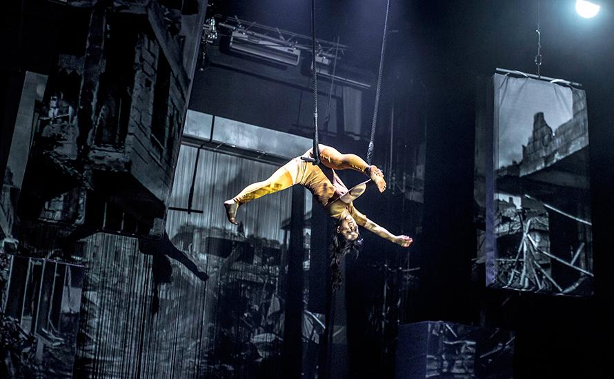 circus-nyc-2017