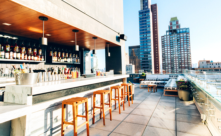 new-york-city-rooftop-bars-2017