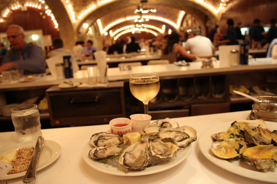 best-oysters-nyc-2017