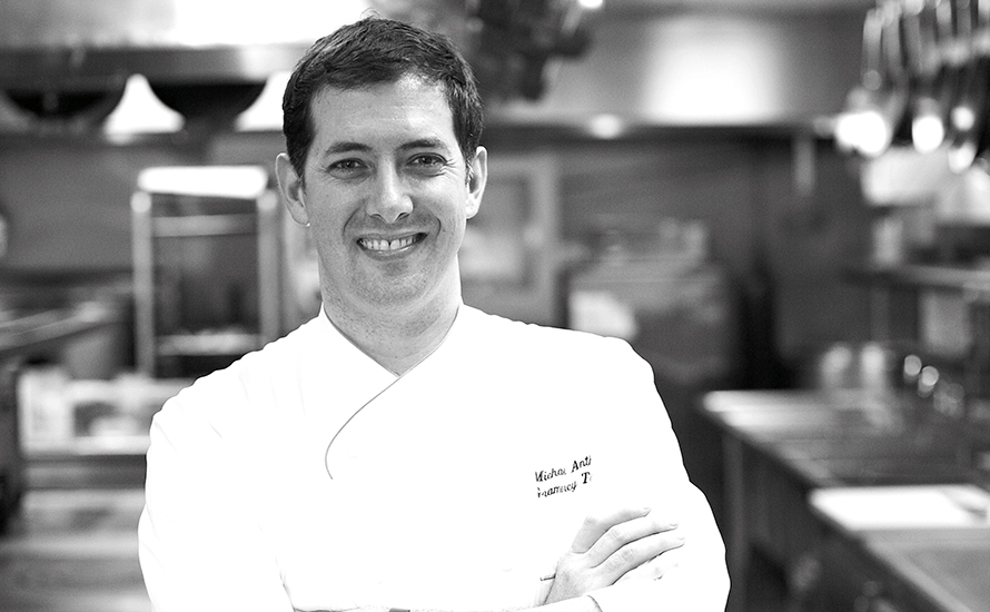 chef-michael-anthony-2017