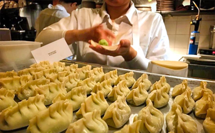 top-restaurants-in-nyc-2017