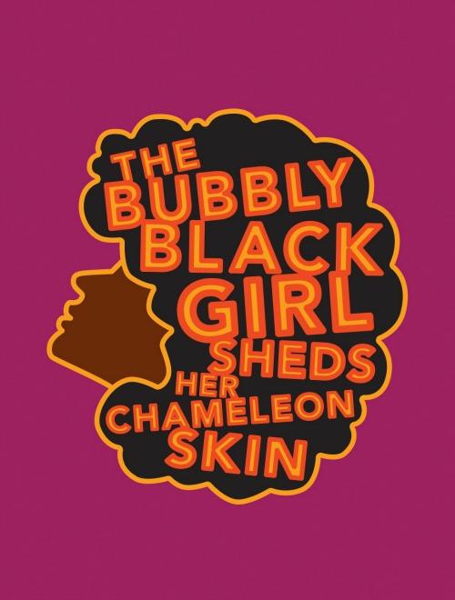 bubbly-black-girls-nyc-2017