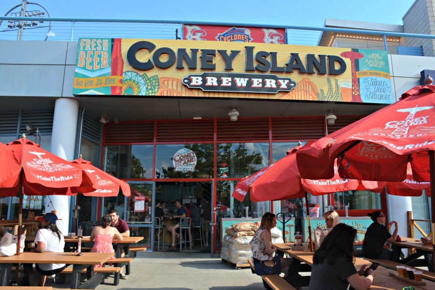 what-to-do-in-coney-island-2017