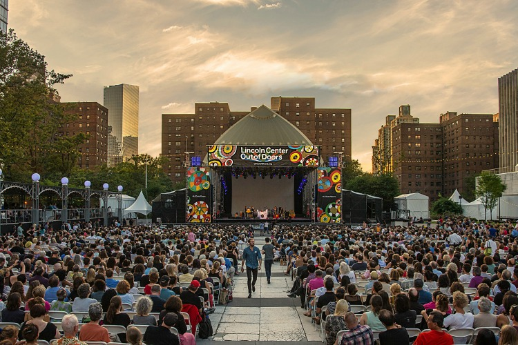 free-outdoor-concerts-nyc-2017