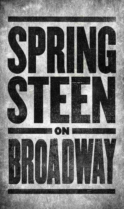 bruce-springsteen-broadway-2017