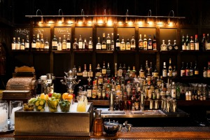 best-cocktails-in-nyc-2017