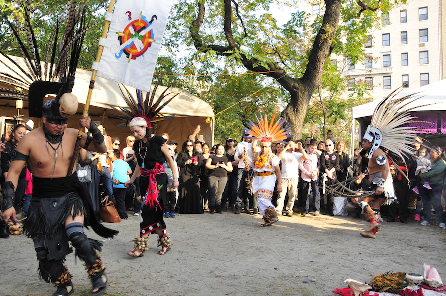 The best halloween events and activities for kids in nyc for Nyc kids activities today