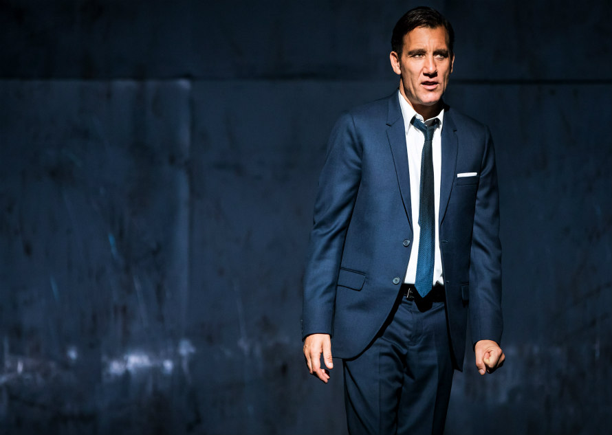 m butterfly clive owen