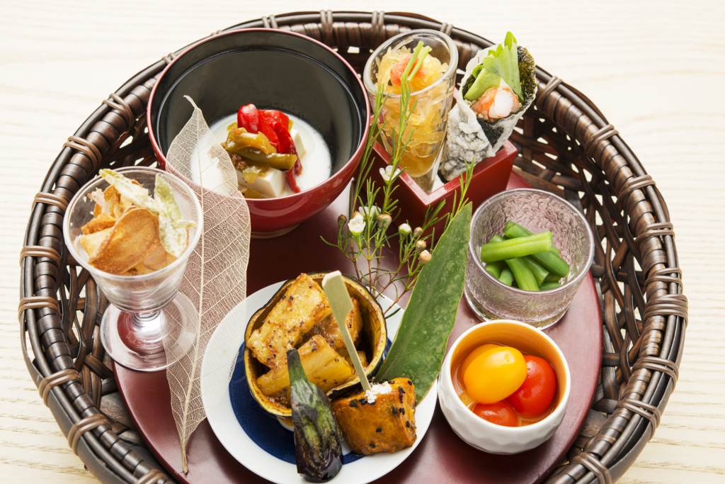 best japanese restaurant nyc