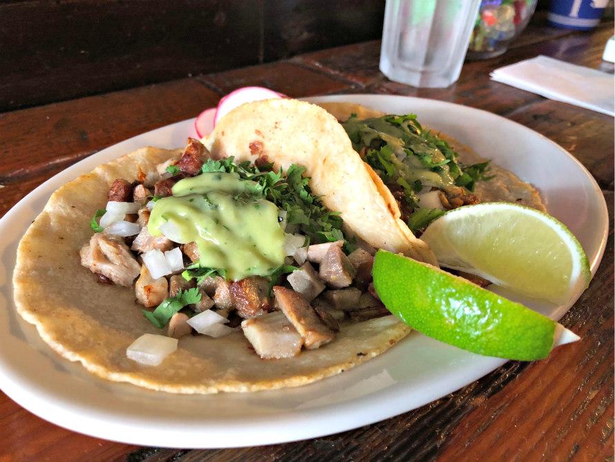 tacos-nyc