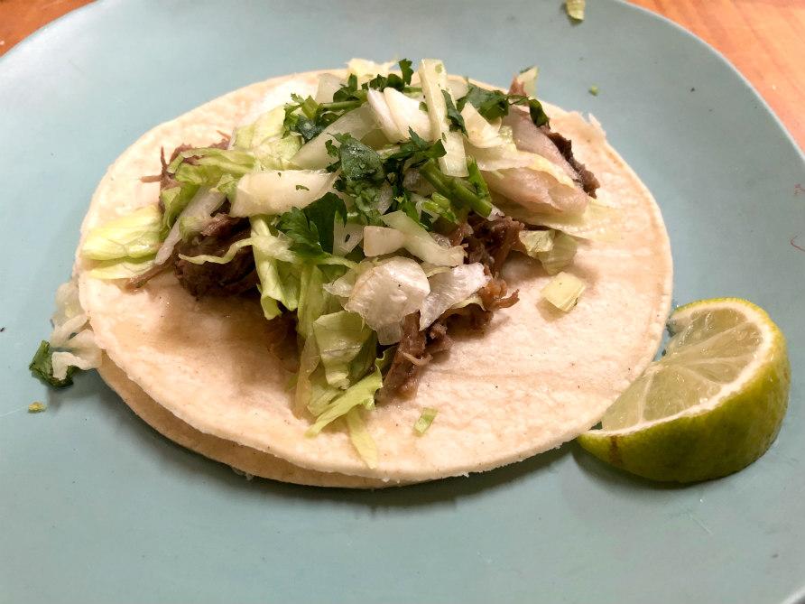 tacos nyc