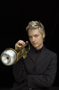 Chris botti blue note