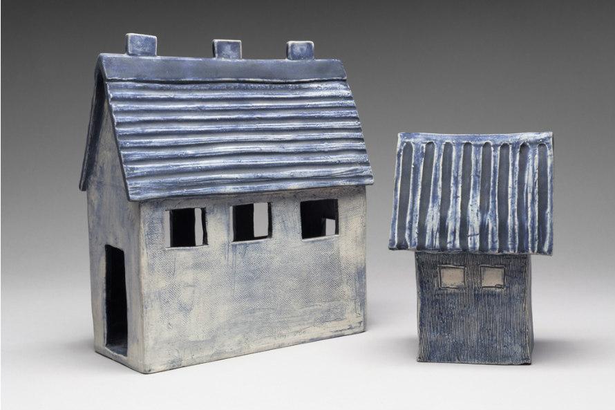 brickhouse ceramic art center