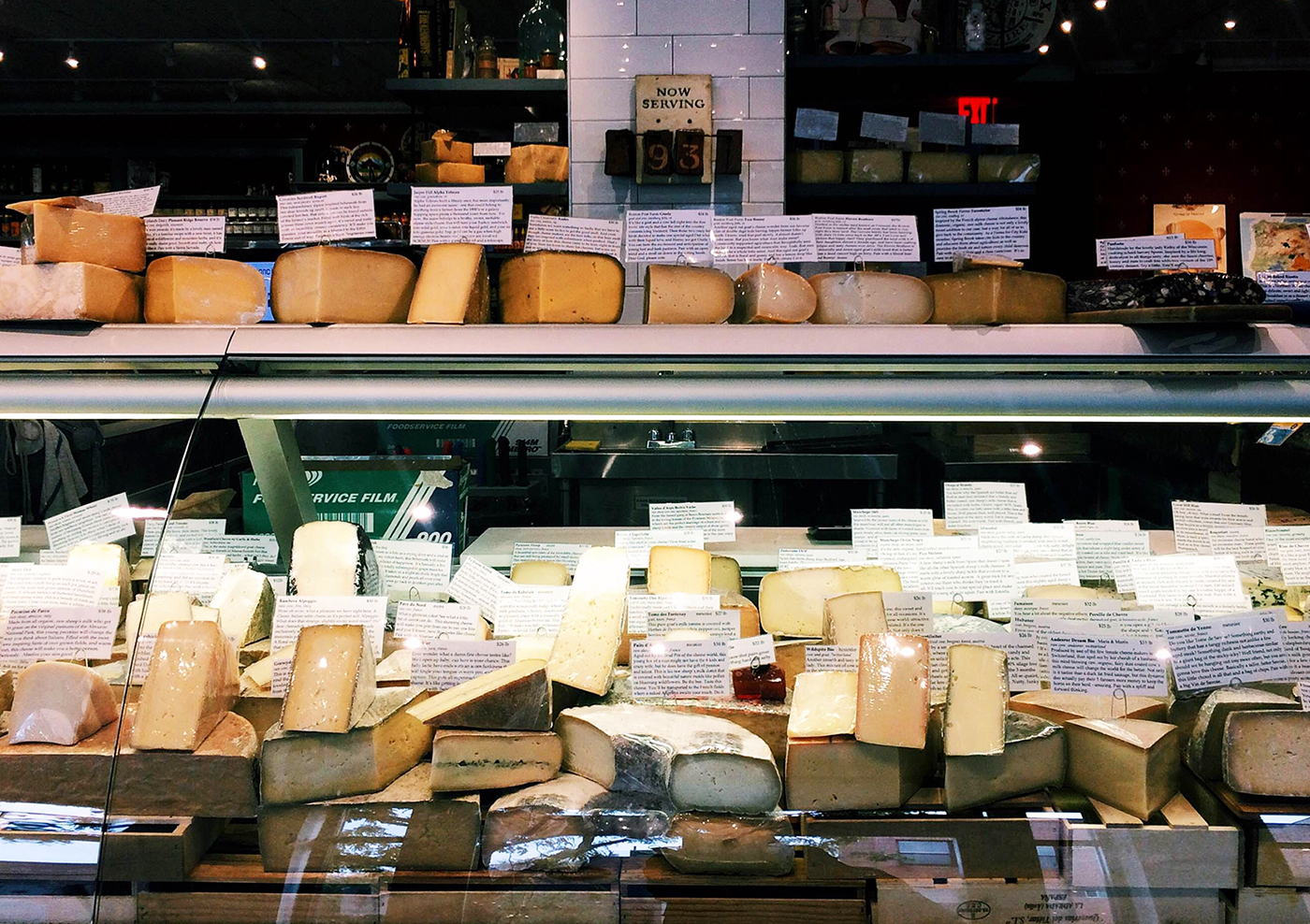 Bedford-Cheese-Shop-Williamsburg-use