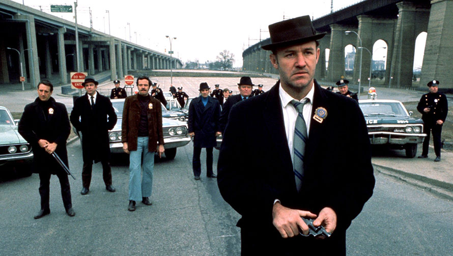 movies set in new york