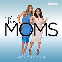 The-moms21