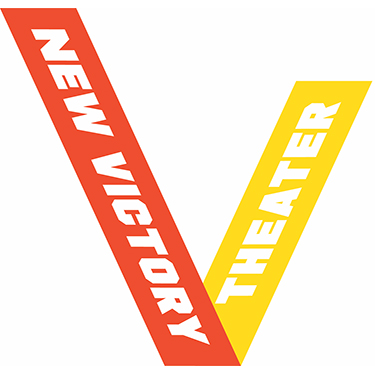 New-Victory-Theater-logo