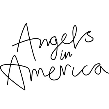angels-in-america-logo