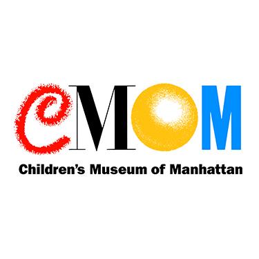 CMOM-Logo