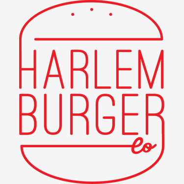 Harlem-Burger-logo-new