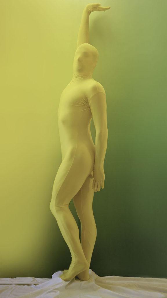 nyc art exhibits