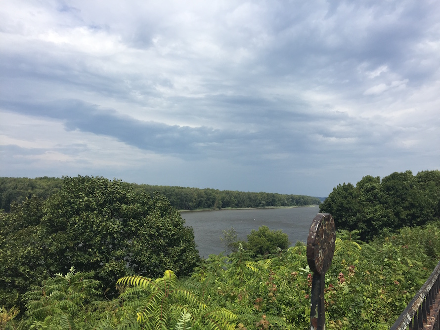 things to do in Hudson ny