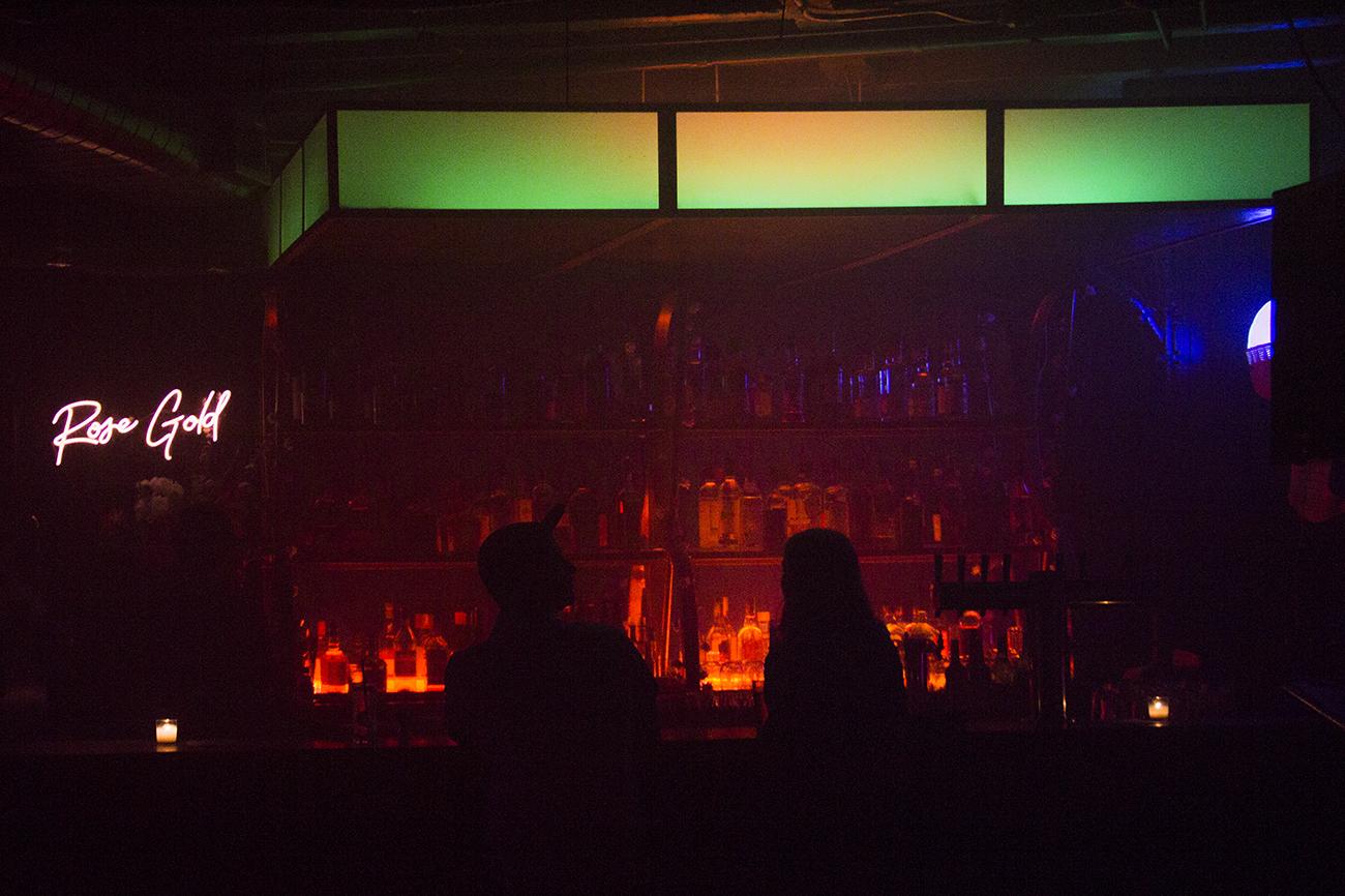The Best Bushwick Bars for a Debaucherous Brooklyn Night