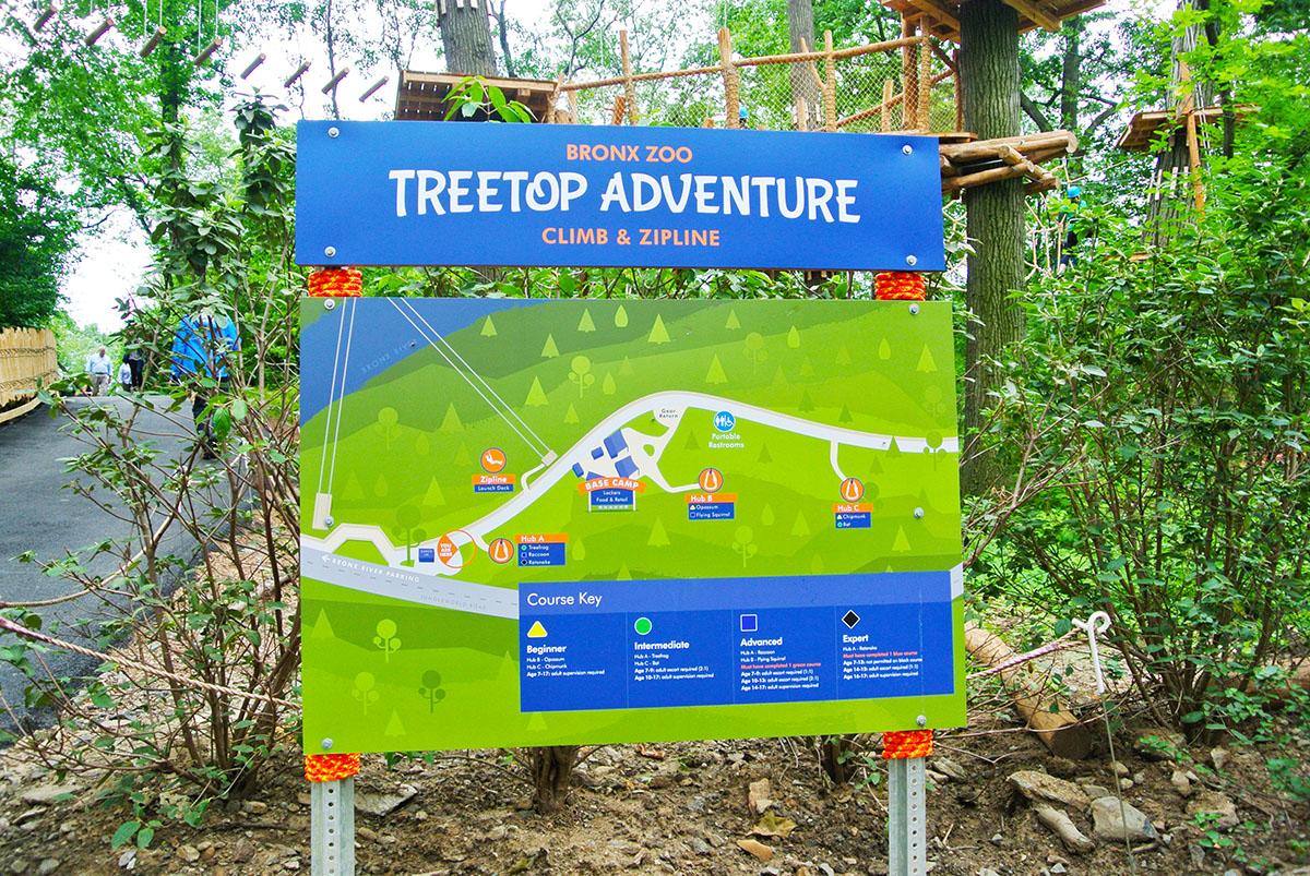 Bronx-Zoo-Treetop-Adventure-2.jpg