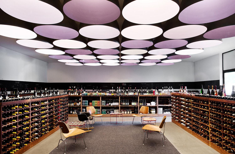 wine store los angeles