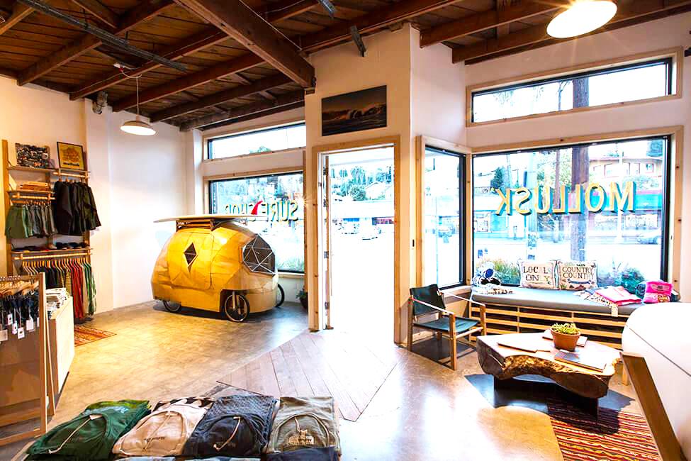 f2a33a9267c8 Mollusk-Surf-Shop-Los-Angeles-Silverlake-1 - What Should We Do™