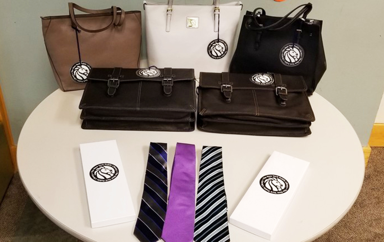 Library Job Interview Ties Briefcase new york city culture news november 23