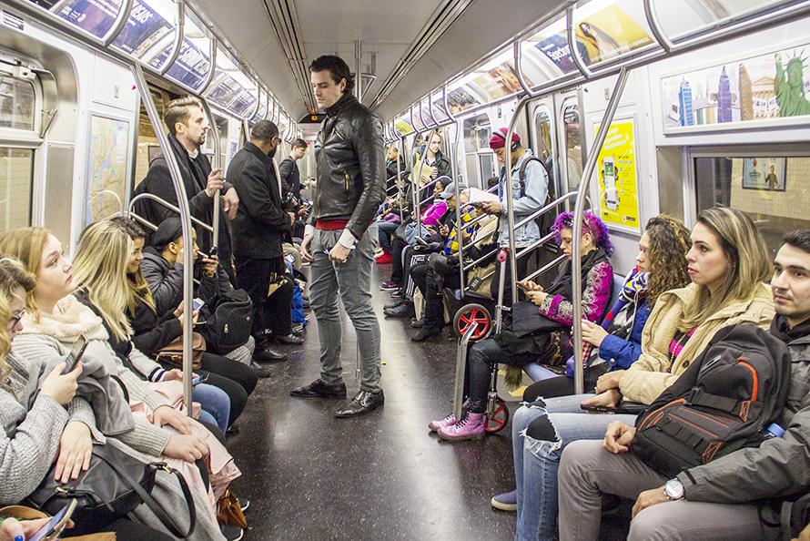 new york city culture news january 11