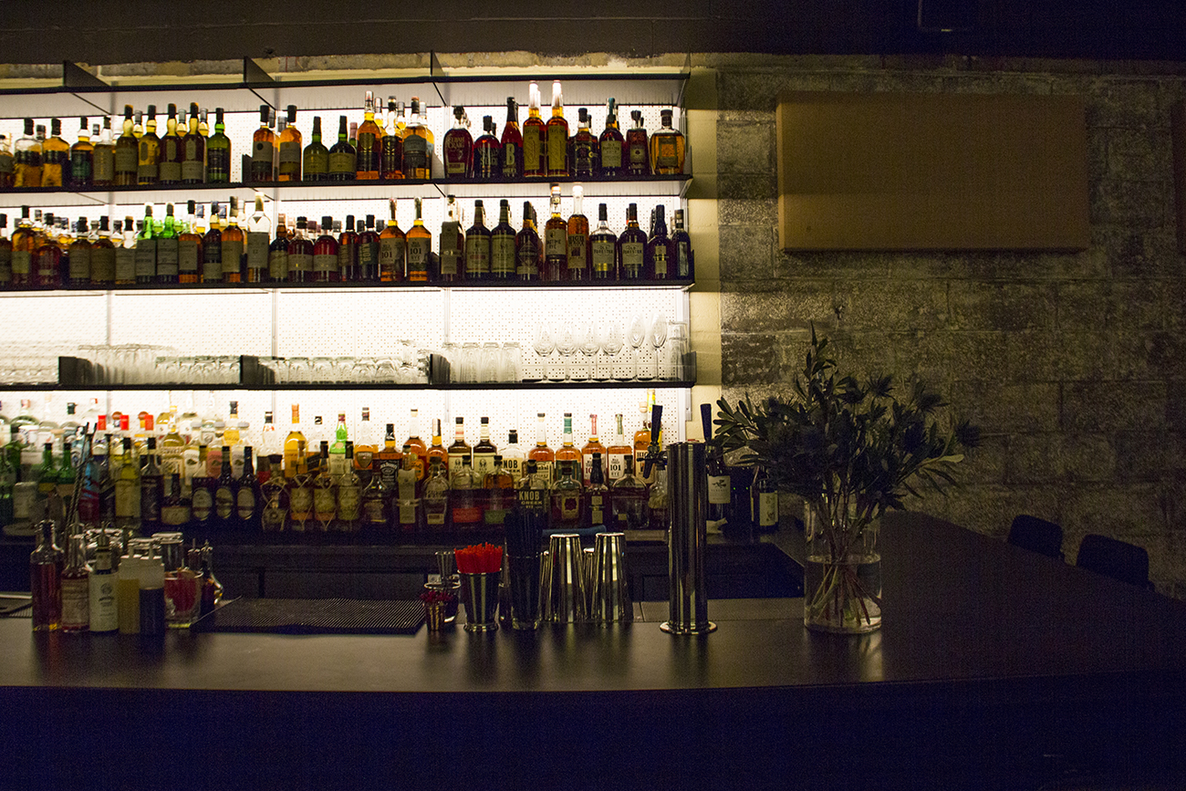 rockwell place bar