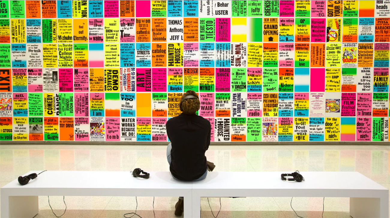 22 Must See Art Exhibitions In L A This Month What Should
