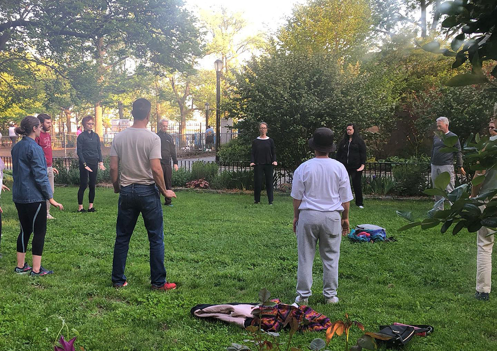 Friends-of-Corlears-Hook-Park-NYC-FB-1 - What Should We Do™