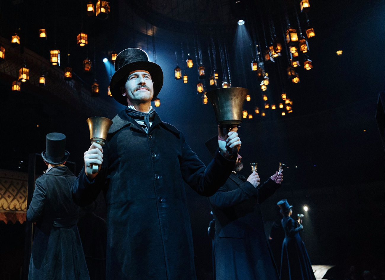 A-Christmas-Carol-on-Broadway-NYC-FB - What Should We Do™